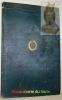Traité de comptabiblité agricole, par l'application du système complet des écritures en parties doubles.. Perrault de Jotemps, Vicomte. - Perrault de ...
