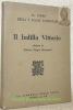Il libro della V classe elementare. Il balilla Vittorio.. DAVANZATTI, Roberto Forges.