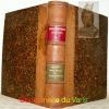 Le droit criminel des Etats européens. Publié sous les ordres de l'Union internationale de droit criminel. Législation pénale comparée. 1er Volume.. ...
