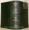 Oeuvres. Nouvelle édition revue d'après les meilleures textes avec une préface historique et critique et des annotations par H. Vigneau.. BRANTOME.