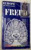 Europe revue littéraire mensuelle Mars 1974. Numéro consacré à Freud..