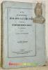 Acta ex Iis decerpta quae apud sanctam sedem geruntur in compendium opportune redacta et illustrata. Volumen I..