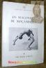 Os Macondes de Moçambique. III: Vida social e ritual.Junta de Investigaçoes do Ultramar.. Dias, Jorge. - Dias Margot.