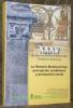 """LA HISTORIA Medieval Hoy : Percepciòn Académica y Percepciòn Social.""""XXXV Semana de Estudios Medievales. Estella, 21 a 25 de julio de 2008.""""."""