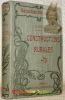 Constructions rurales. Introduction par le Dr. P. Regnard. Troisième édition revue et augmentée. Avec 300 figures intercalées dans le texte. ...