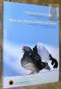 Schweizer Brutvogelatlas. Verbreitung der Brutvögel in der Schweiz und im Fürstentum Lichtenstein 1993-1996. Atlas des oiseaux nicheurs de Suisse. ...