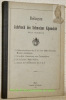 Beilagen zum Jahrbuch des Schweizer Alpenclubs. Band XXXIII.1: Exkursionskarte des S. A. C. für 1898: Silvretta-Muttler-Lischanna.2: X. Imfeld. ...
