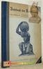 """Illustriertes Jahrbuch der Naturkunde, dritter Jahrgang, 1905.""""Prochaskas Illustrierte Jahrbücher"""".. BERDROW, H."""