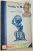 """Illustriertes Jahrbuch der Naturkunde, vierter Jahrgang, 1906.""""Prochaskas Illustrierte Jahrbücher"""".. BERDROW, H."""