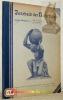 """Illustriertes Jahrbuch der Naturkunde, siebenter Jahrgang, 1909.""""Prochaskas Illustrierte Jahrbücher"""".. BERDROW, H."""