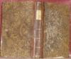 LE PROPAGATEUR des Connaissances Utiles 1835.  Indiquant: les choses d'utilité générale, les procédés usuels, les principes d'hygiène, les découvertes ...