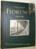Florence.. MAUCLAIR, Camille.