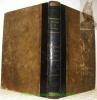 Veillées de Famille, contes instructifs et pièce morales en quatre langues. Publication nouvelle pour l'enfance et la jeunesse de tous les pays, sous ...