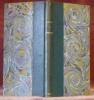 L'Ecran. Illustrations de A. Calbet.Collection Nymphée.. BOURGET, Paul.