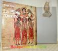 La Bible Romane : Chefs d'oeuvre de l'enluminure.. CAHN, Walter.