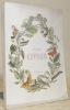 Nicolas Rauch - Catalogue de Très Beaux Livres. Voyages - Histoire naturelle - Calligraphie et Typographie - Modes et Costumes. Catalogue N°8.. RAUCH, ...