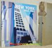 New York 1940-1965.. WALLOCK, Leonard.