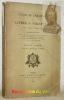 Guide de l'Amateur de Livres à Vignettes du XVIIIe siècle. Seconde édition, revue, corrigée et enrichie du double d'articles et donnant entre autres ...