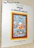 Histoire de la médecine tibétaine. Vie de Gyu-Thog-Pa l'ancien par le Vénérable Rechung Rimpoche Jampal Kunzang.. RINPOCHE (Rimpoché), Rechung.