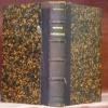 Bibliographie parémiologique. Etudes bibliographiques et littéraires sur les ouvrages, fragmens d'ouvrages et opuscules spécialement consacrés aux ...