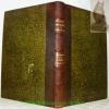 Traité de la formation de la langue française.Introduction au Dictionnaire général de la langue française.. Hatzfeld, A. - Darmesteter, A. - Thomas, ...