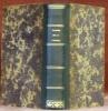 Fastes militaires de la France. 2 Tomes en 1 volume.. RAISSON, H.
