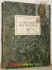 La technique des peintres.Collection l'Art et le Goût.. GOULINAT, J.-G.