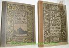 L'Art et ses applications. Recueil de reproductions d'oeuvres exécutées par les membres de la Gilde des Anciens Elèves de l'Ecole St-Luc de Gand. ...