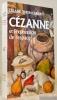Cézanne et l'expression de l'espace.. Brion-Guerry, Liliane.