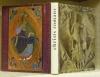 Christs en gloires romans. Tome II. Textes de l'Ecriture et des Pères traduits par E. de Solms.Collection Les Points Cardinaux..
