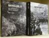 Bataillon 15. Histoire d'un corps de troupe fribourgeois. 2 Volumes.Tome I: Des origines à la Grève générale 1875-1919.Tome II: De ...