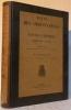 Recueil des ordonnances des Pays-Bas Autrichiens. Troisième série. 1700-1794. Tome septième contenant les ordonnances du16 janvier 1751 au 24 décembre ...