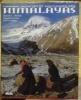 Hommes, Divinités et Montagnes des Himalayas.. OLSCHAK, Blanche C.  GANSSER, Augusto.  BÜHRER, Emil M.