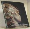 Fernando Regazzo. Sculptures / Sculture.Aosta, Chiesa di San Lorenzo, 30 novembre 2006 - 18 marzo 2007.. REGAZZO, Fernando.  VIERIN, Laurent.  ...