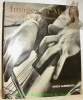 Images of Music. Bilder der Musik. Images de Musique.Text by Michael Rose. Pictures research by Leon Meyer.. AUERBACH, Erich.