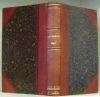 Bulletin  de la Société Belge d'Astronomie. Année 1906 (11e année)..