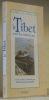 Le Tibet terre des Dalaï-Lama. Guide littéraire. Textes choisis et présentés par Marie-José Lamothe. Collection Le Vagabond enchanté.. LAMOTHE, ...