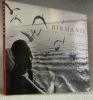 Birmanie une foi au quotidien. Photographies de Bertrand Rey. Texte de Olivier Germain-Thomas.. Rey, Bertrand. - Germain-Thomas, Olivier.