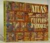 Atlas des Peuples d'Afrique. Cartographie de Bertrand de Brun et Anne Le Fur.. SELLIER, Jean.