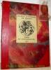 Huit thèmes légendaires d'Alsace. Recueillis par Jean Variot et ornés de lithographies par Guy Dollian.. VARIOT, Jean. - DOLLIAN, Guy.