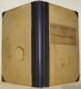 Atlas scolaire de la Suisse pour l'enseignement secondaire. Publié par la Conférence des Chefs des Départements cantonaux de l'Instruction publique et ...