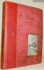 A l'assaut du Pôle Sud.Voyages et aventures dans les régions antarctiques 1599 - 1906.Préface par le Docteur Richer de l'Institut. Douze gravures.. ...