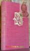 Curiosités esthétiques suivies du Jeune Enchanteur. Introduction, eclaircissements et notes de Blaise Allan.. BAUDELAIRE, Charles.