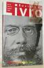 Revista do Livro da Fundaçao Biblioteca Nacional. Numero 44, Ano 14, Janeiro 2002..
