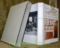 Guide pratique des meubles de Suisse Romande.. CHAPUIS, Roger.