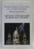 Aspects de l'anticléricalisme du Moyen Âge à nos jours. Hommage à Robert Joly. Colloque de Bruxelles. Juin 1988. Université Libre de Bruxelles. ...