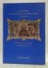 D. PEDRO D'ALCANTARA DE BRAGANCA. 1798 - 1834. Imperador do Brasil, Rei de Portugal. Uma vida, dois mundos, uma historia. Exposiçao..