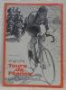 Vingt-cinq Tours de France dans les coulisses.. CHANY, Pierre.