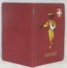 Almanacco Pestalozzi. Anno 1944..