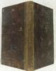 L'Ecole Normale. Journal de l'enseignement pratique. Rédigé par une Société d'instituteurs, de proffesseurs et d'hommes de lettres. Huitième volume. ...